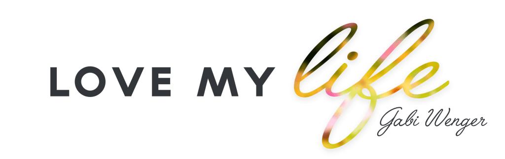 Logo lovemylife