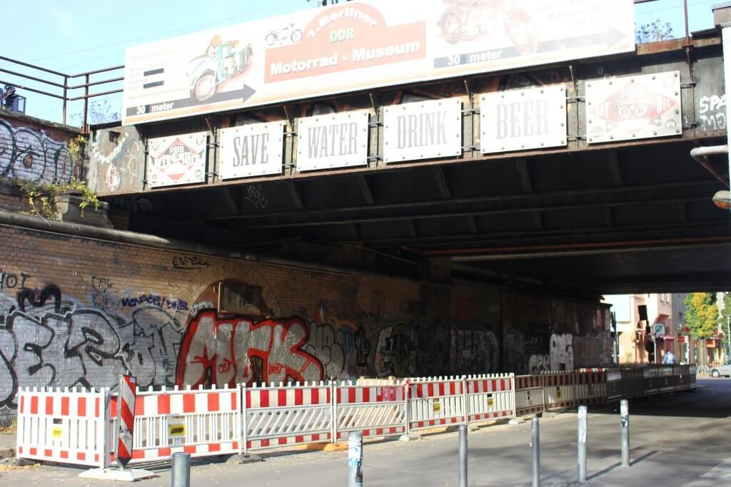 berlin-038