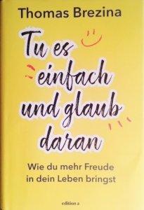 Buch von Thomas Brezina